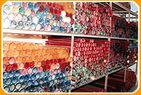 Madhu Bangle Industries ( Bangles Pipes)